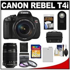 con info chip para Canon EOS 6d Mark II Cámara acu Batería Acu
