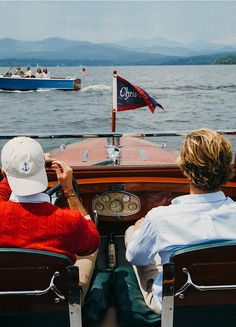 Simply Messing About in Boats - Classy Girls Wear PearlsYou can find Prep life and more on our website.Simply Messing About in Boats - Classy Girls Wear Pearls Preppy Mens Fashion, Nautical Fashion, New England Prep, Ivy League Style, Preppy Boys, Ivy Style, Prep Life, Old Money, Prep Style