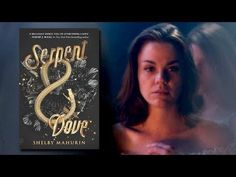 "SERPENT & DOVE by Shelby Mahurin | ""Nature"" 