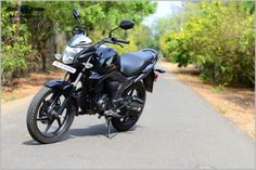 Enter the CB Trigger, Honda's latest product in the premium commuter segment and the Dazzler's replacement. Can the CB Trigger achieve what the Dazzler couldn't? Read our detailed road test review and find out! Cb Unicorn, Used Bikes, Honda Cb, Wallpaper, Wallpaper Desktop, Wallpapers, Tapestries, Wall Papers