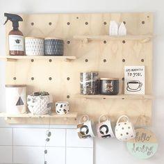 Monochrome shelfie #pegboard #decorhandled #shinebrightnz #kitchen #myhome #mystyle #pocketofmyhome #cornerofmyhome #founditatfarmers #kmart #kmartnz #kmartstyling #kmartstyle #kmarthome #kmartcollectivenz #kmartaddictsunite #kitcheninspo #homeinspo #homeinspiration #homestyling #interiors #interiorstyling #interiordecor #productstyling #monochrome #whitekitchen #monochromekitchen #westwoodkitchenreno #countryroadstyle #dhpegboard