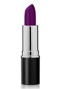 Matte Lipstick  MATTE ME BERRY ** Click on the image for additional details.Note:It is affiliate link to Amazon.