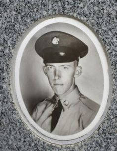 Virtual Vietnam Veterans Wall of Faces | CLARENCE WILLIAMS | ARMY