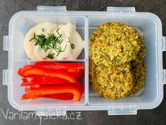 Food Inspiration, Ham, Eggs, Healthy Recipes, Fitness, Cooking, Breakfast, Ethnic Recipes, Diet