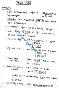 Andhra history in telugu medium social and cultural history of pages andhra history class notes early history of andhra for appsc group 2 and group 1 exam part 1 fandeluxe Image collections