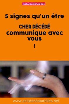 Mon Cheri, Entrepreneur Quotes, Business Entrepreneur, Communication, Business Money, Signs, Paranormal, Reiki, Physique
