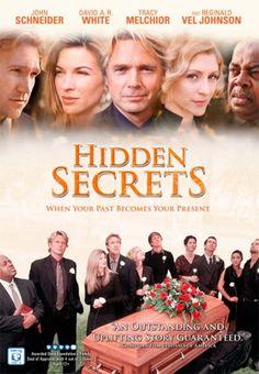 Hidden Secrets - Christian Movie/Film on DVD. http://www.christianfilmdatabase.com/review/hidden-secrets/