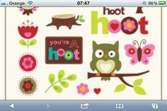 Owl design2