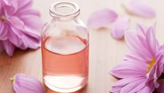 Natural Essential Oils & Aromatherapy and Their Benefits in Medical Ailments!