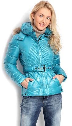 Blauer USA jacket, butik.ru