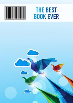 Free Online 3D Book Cover Maker