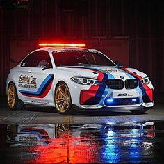 Go follow @racing sportst #tagforlikes #FF #pretty