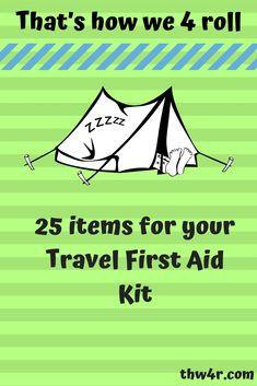 Travel First Aid ideas. Florida Travel, California Travel, South Dakota Travel, Road Trip With Kids, Traveling By Yourself, Nebraska, Oklahoma, Kansas, Ohio