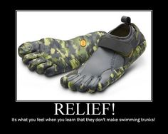 Buy Vibram Flow Grey Camo 5 Five Fingers Sneakers Womens For Sale from Reliable Vibram Flow Grey Camo 5 Five Fingers Sneakers Womens For Sale suppliers.Find Quality Vibram Flow Grey Camo 5 Five Fingers Sneakers Womens For Sale and preferably on Jordannew. Camo Shoes, Toe Shoes, Ugly Shoes, Vibram Five Finger Shoes, Winter Running Shoes, Vibram Fivefingers, Barefoot Running, Barefoot Shoes, Minimalist Shoes