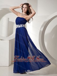 homecoming dress stores in slidell la,customize made prom dress,purple mini length prom dress,new and charming dresses of miss universe in arles,night club prom evening evening dress