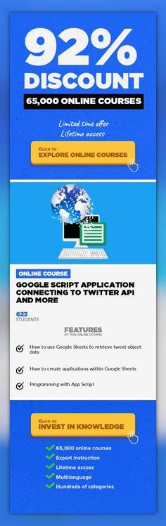 Overview of Google Apps Script Apps Script Google\u2026 Google Apps