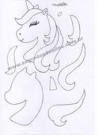 y eva Molde unicornio Foam Crafts, Diy And Crafts, Paper Crafts, Diy For Kids, Crafts For Kids, Preschool Crafts, Bow Template, Unicorn Crafts, Felt Patterns
