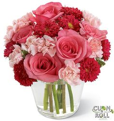 Những mẫu hoa sinh nhật đẹp | Cuonnroll.vn http://cuonnroll.vn/to-chuc-sinh-nhat-tai-cuon-n-roll/nhung-mau-hoa-sinh-nhat-dep-n17-192
