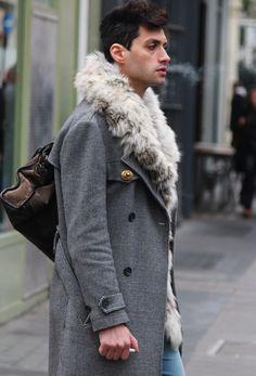 men-winter-fur-coats-trend (4)
