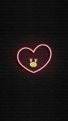 Shop KPOP fandom merch including BTS, TXT, Blackpink, Seventeen, and many more fandoms! Shop KPOP apparel and accessories. Kpop Wallpaper, Aesthetic Iphone Wallpaper, Aesthetic Wallpapers, Wallpaper Samsung, Black Wallpaper, Korea Wallpaper, Rainbow Wallpaper, Kawaii Wallpaper, Trendy Wallpaper