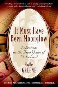 Book on widowhood