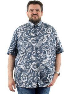 50420903858 37 meilleures images du tableau Chemises hawaïennes