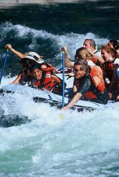 Raft the Snake River Wyoming Vacation, Whitewater Rafting, Jackson Hole, Idaho, Places Ive Been, Snake, Bucket, Boat, Tours