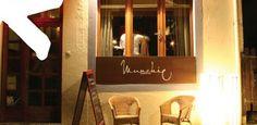 Restaurants in Chamonix –Munchie. Hg2Chamonix.com.