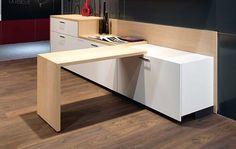 Tisch-Drehbeschlag, schwenkbar - im Häfele Deutschland Shop