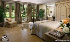 64 best slaapkamer ideeën images on pinterest couple room pretty