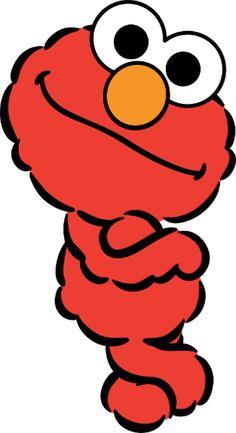 Elmo where u at? Cartoon Pics, Cartoon Drawings, Easy Drawings, Elmo Wallpaper, Disney Wallpaper, Diy Shirt Printing, Elmo Memes, Doodle Characters, School