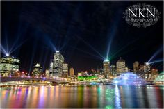 Domain Parked With VentraIP Australia Brisbane, Opera House, Travel Tips, Australia, Weddings, Landscape, Park, Image, Bodas