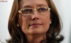 Fotos degradantes de filha de Maria do Rosário vazam; deputada busca ajuda da PF