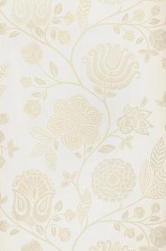 Geometric Wallpaper, Wallpaper S, Pattern Wallpaper, Wedding Drawing, Media Images, Clipart Images, Light Beige, Basic Colors, Light Colors