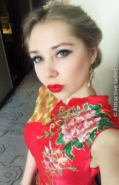 Russian Brides Club Thousands 66