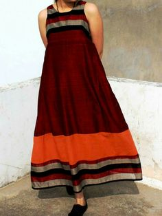 Meraki Indian Designer Outfits, Indian Outfits, Designer Dresses, Indian Dress Up, Indian Gowns, Sari Dress, Anarkali Dress, Ethnic Fashion, Indian Fashion