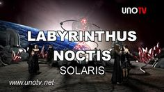 UNOTV Indie Music Web TV - INDIE MUSIC WEB TV