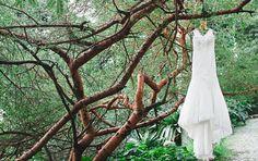 Noiva | Bride | Vestido de noiva | Vestido de princesa | Vestido branco | Vestido modelo sereia | Vestido rendado | White dress | Vestido | Dress | Wedding dress | Bride's dress | Princesa | Princess | Inesquecivel Casamento