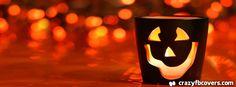 Jack-O-Lantern Face ~ FB Cover norwex halloween Halloween Timeline, Halloween Facebook Cover, Halloween Art, Happy Halloween, Halloween Decorations, Facebook Timeline Photos, Cover Pics For Facebook, Timeline Cover Photos, Facebook Profile