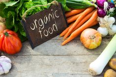 In this article, Dr. John Day shares the latest scientific findings to answer the question, is organic food really better for you?