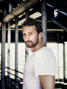 Last additions - 006 - Matthias Schoenaerts Network Picture Gallery
