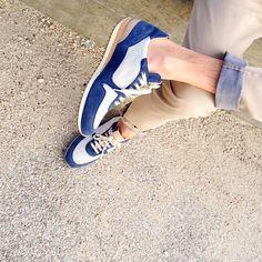 #sneakers #franceschetti #franceschettishoes #ss15 #casualstyle #sport #denim #designer #shoes #shoesoftheday #fashionblogger #fashiondiaries #menshoes #style #menswear #mensfashion #menwithstreetstyle #mensfashionblog #madeinitaly #leisuretime #gentleman #guysfashion #guys #young #outfit #minimal #milan #tokyo #newyork #modauomo