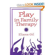 I've been using this book since I was in graduate school. Its full of good resources for family interventions.