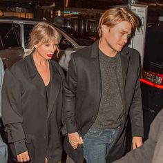 Image shared by angel. Find images and videos about Taylor Swift on We Heart It - the app to get lost in what you love. Long Live Taylor Swift, Taylor Swift Facts, Taylor Swift Quotes, Taylor Swift Pictures, Taylor Alison Swift, Ian Curtis, Tom Felton, Harry Styles, Joe Taylor