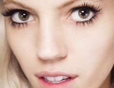 @Byrdie Beauty - Eyelash Extensions: What I Wish I'd Known