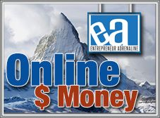 Sharpen Your Skills   Affiliate Marketing   Income Online
