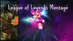 League of Legends | Twisted Fate & Lux Montage https://www.youtube.com/attribution_link?a=i0vbwjqh2bw&u=%2Fwatch%3Fv%3Dl7gLpQmp_e4%26feature%3Dshare #games #LeagueOfLegends #esports #lol #riot #Worlds #gaming