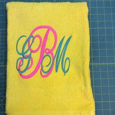 ... Destination Wedding, Beach Towel, Personalized Towel, Monogram Beach  Towel, Beach Themed Wedding ...