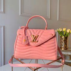 Cute Purses And Handbags Popular Handbags, Cute Handbags, Cheap Handbags, Cheap Bags, Purses And Handbags, Cheap Purses, Replica Handbags, Luxury Purses, Luxury Bags