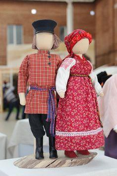 Елена Петрушкина Doll Toys, Baby Dolls, Plastic Bottle Crafts, Fabric Dolls, Doll Clothes, Harajuku, Diy And Crafts, Fashion, Dolls